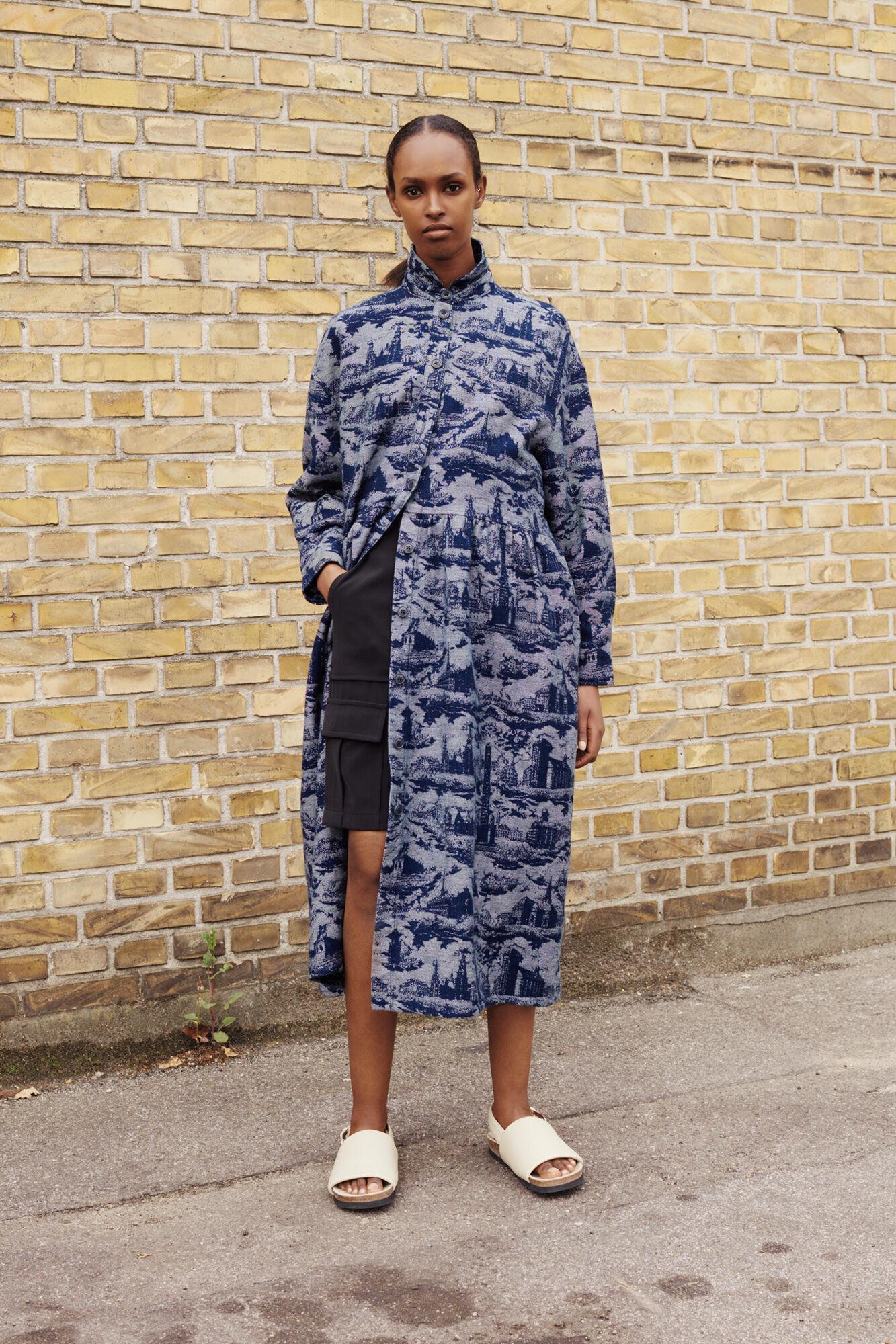 Raelyn dress 13144