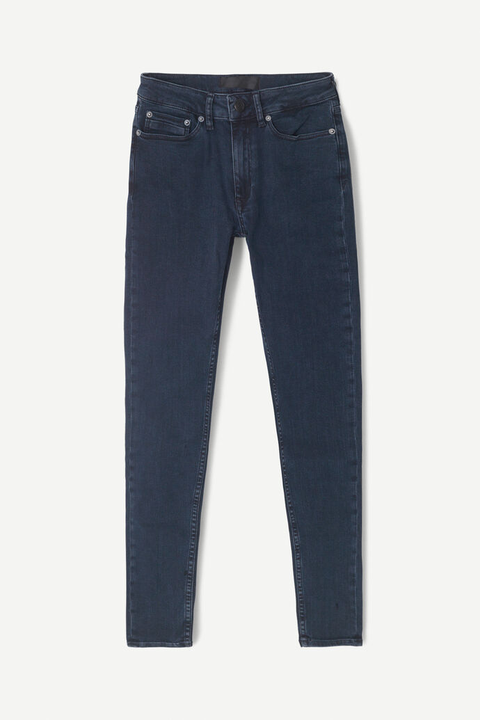 Alice jeans 11501, DARK BLUE