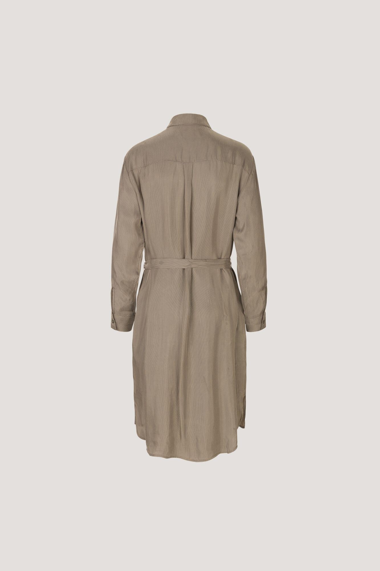 Stella shirt dress 10223