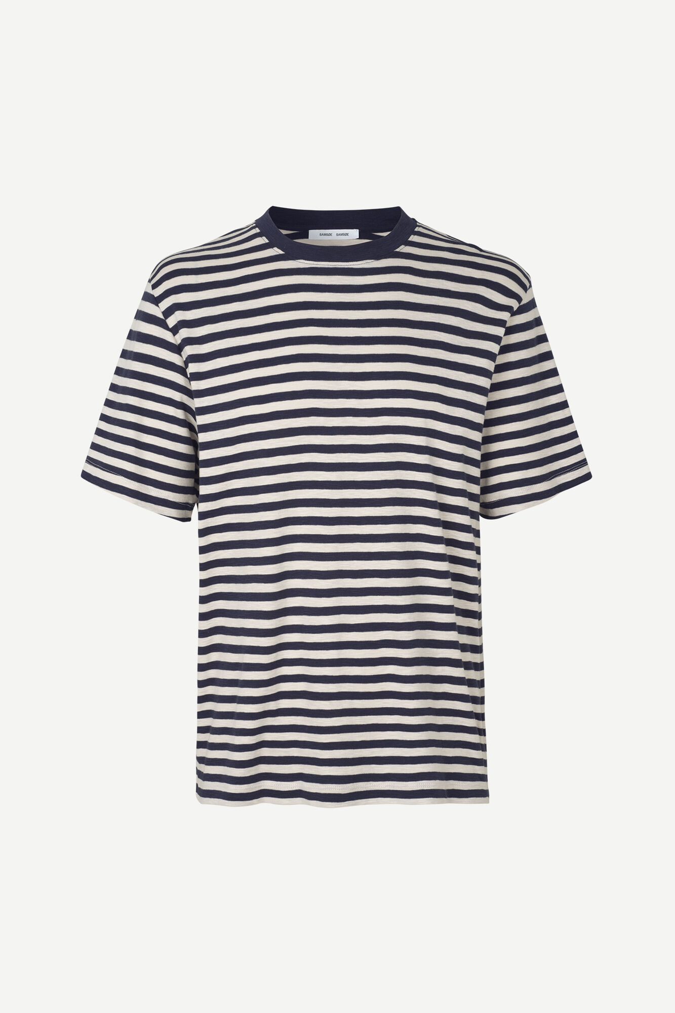 Saleby t-shirt st 11566