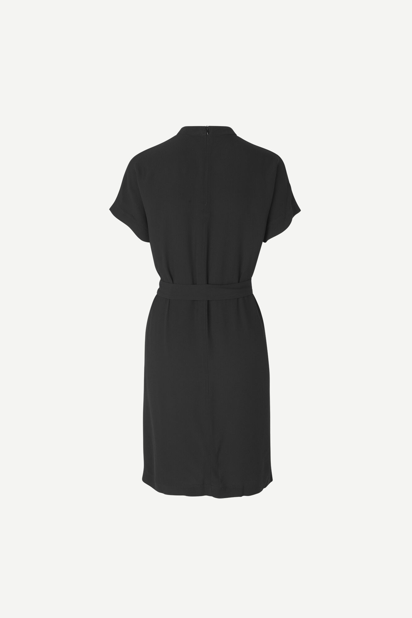 Kimberly ss dress 8325