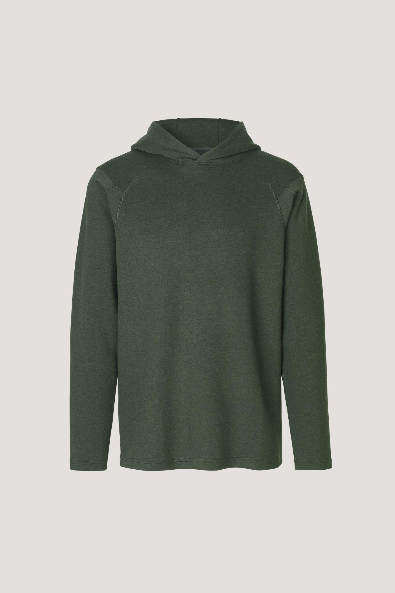 Petshop hoodie 9658