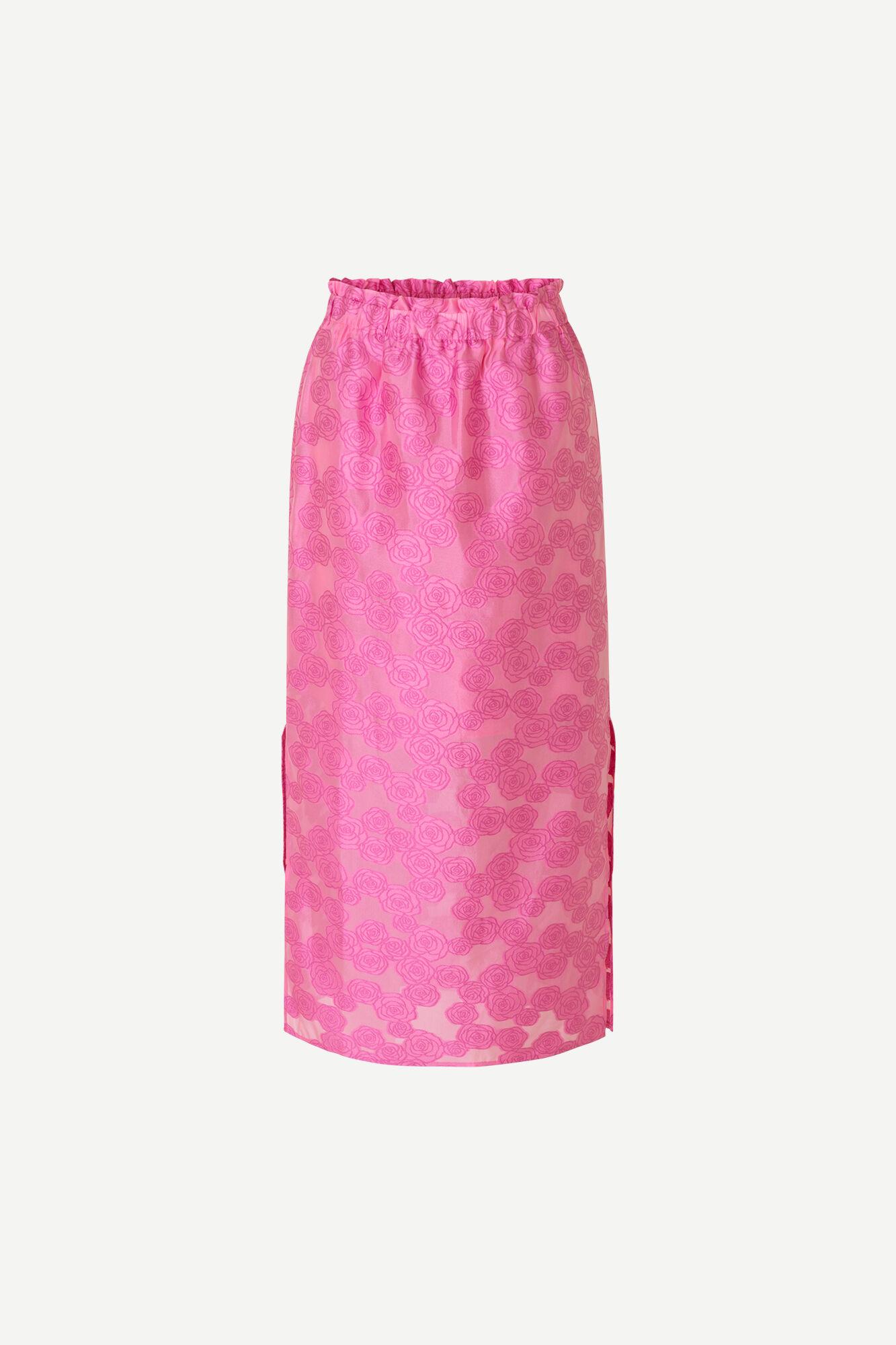 Bansa skirt 12939