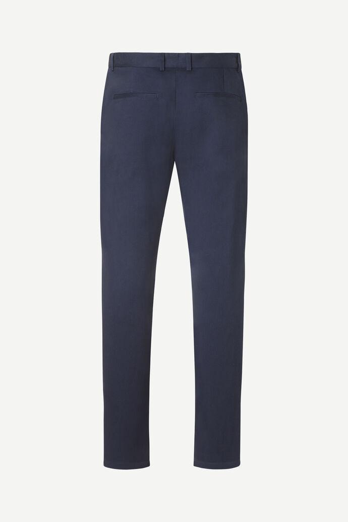 Frankie regular trousers 10821 Bildnummer 1