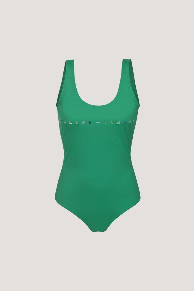 Bari swimsuit 10725