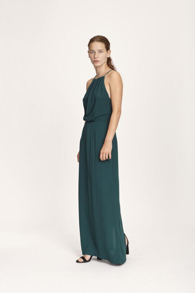 412a48dbb Dresses & Jumpsuits collection - Women's Store | Samsøe & Samsøe®