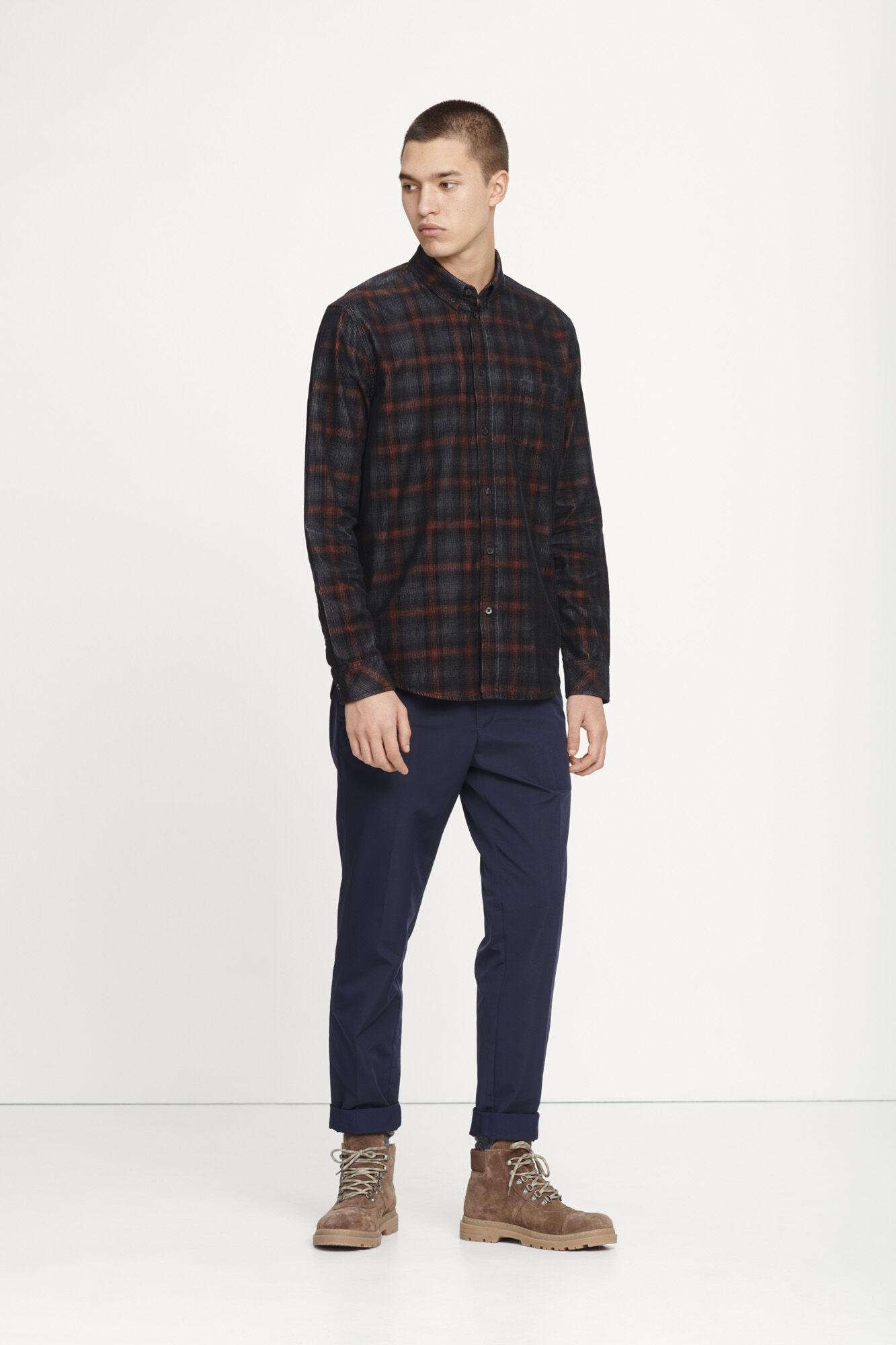 Agnar trousers 10825