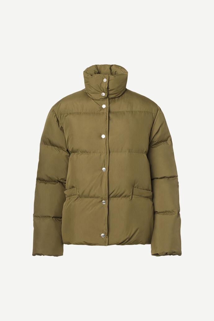 Lyra jacket 13180 image number 2