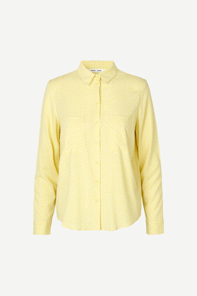 Milly shirt aop 9942, SUMMER DROPS