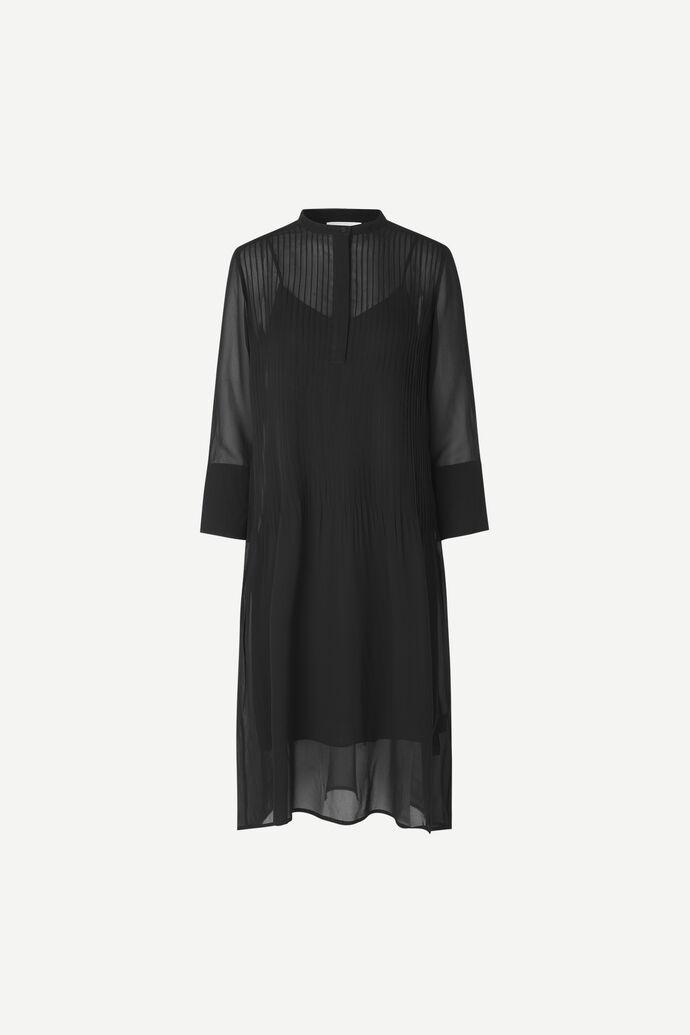 Elm shirt dress 9695