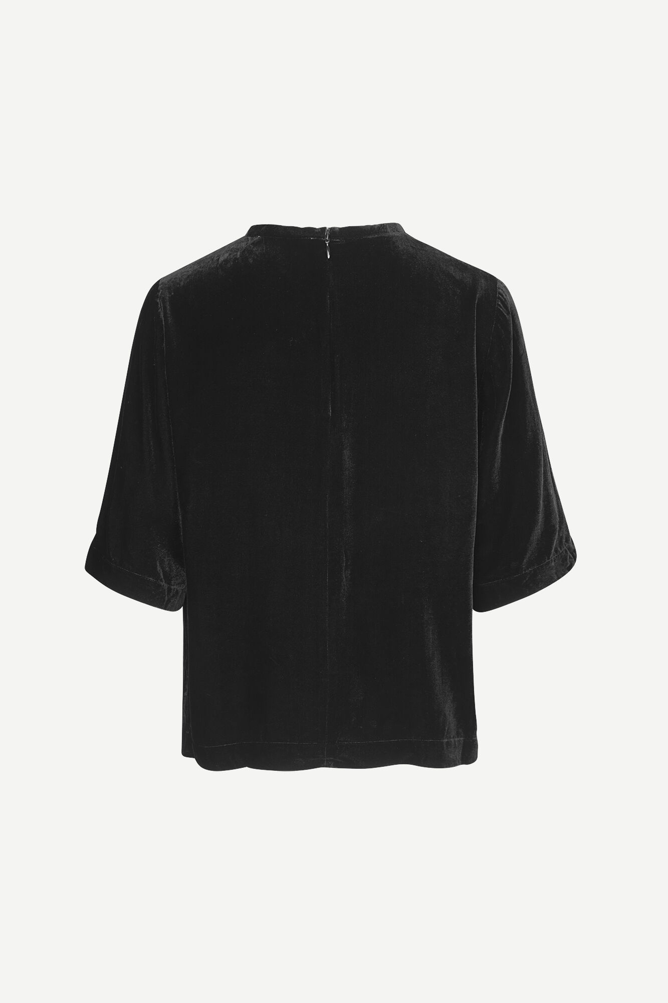 Isabel blouse ss 6627