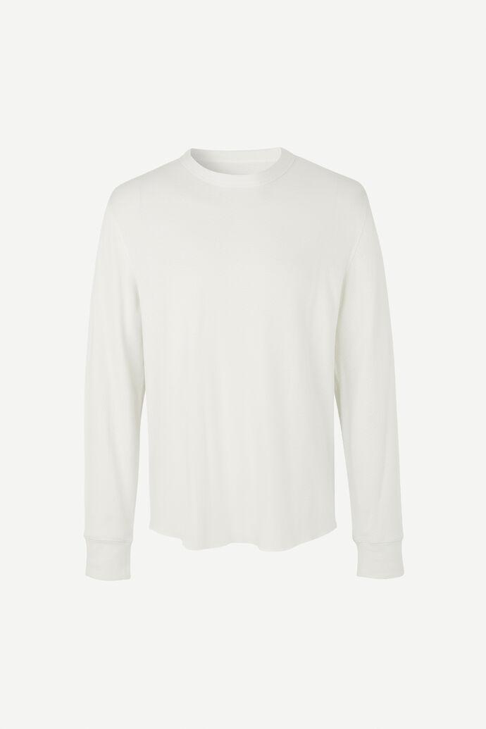 Parmo t-shirt ls 11409