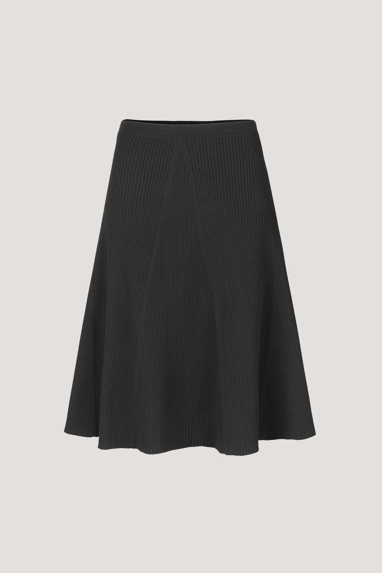 Lua skirt 10130