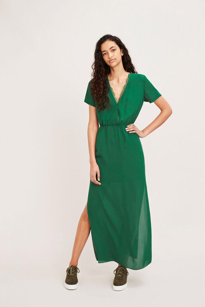 Doris l dress 3973