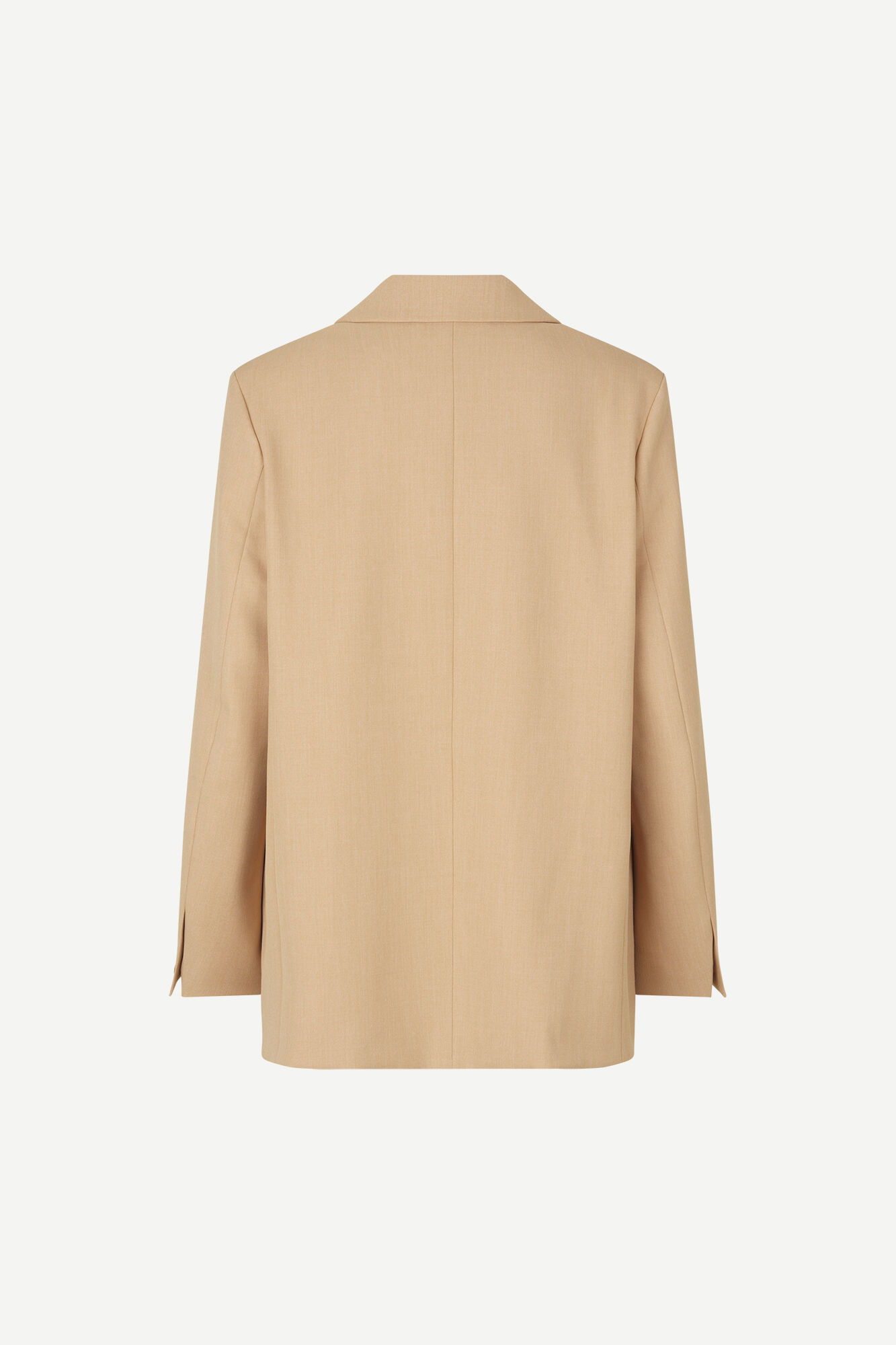 Haven blazer 13103