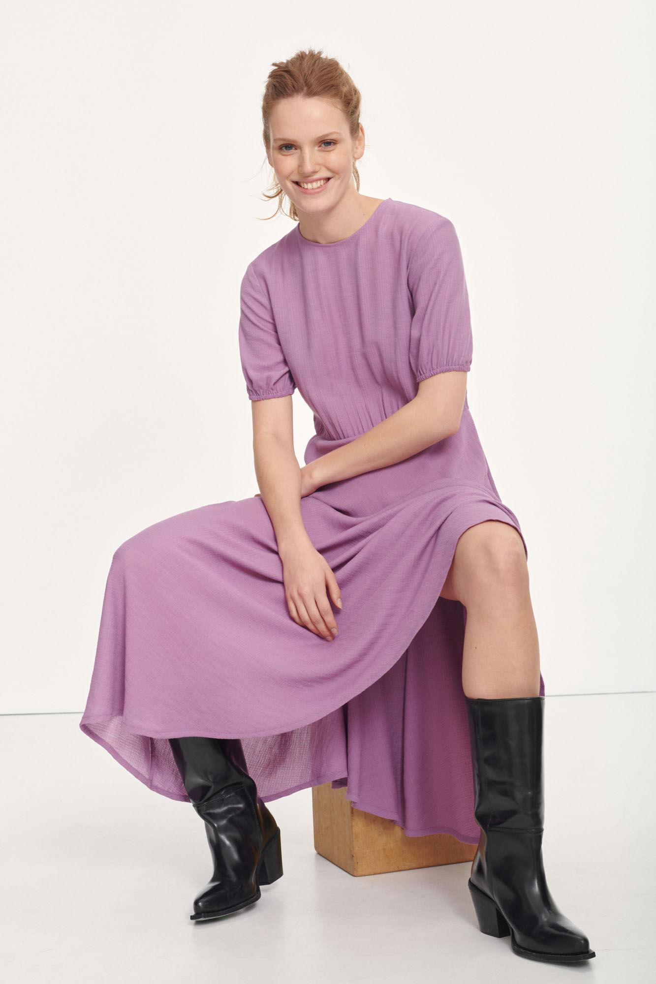 Decora dress 12893
