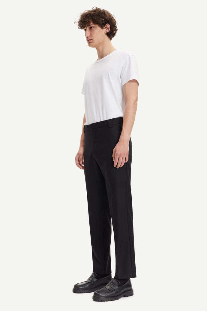 Besso trousers 11738 image number 3