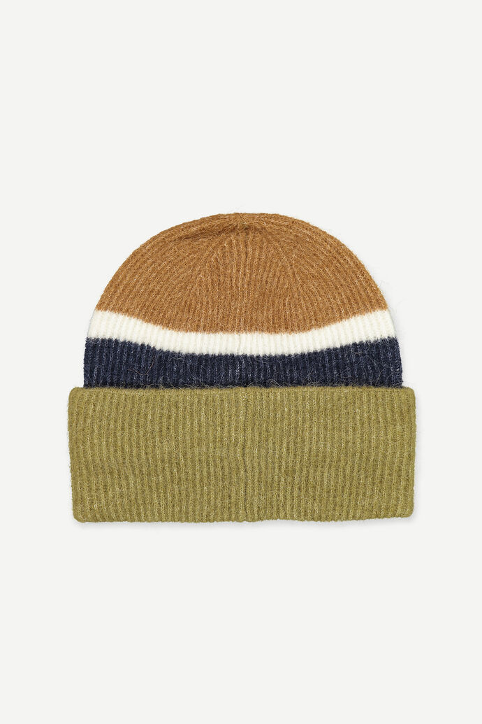 Nor hat st 7355