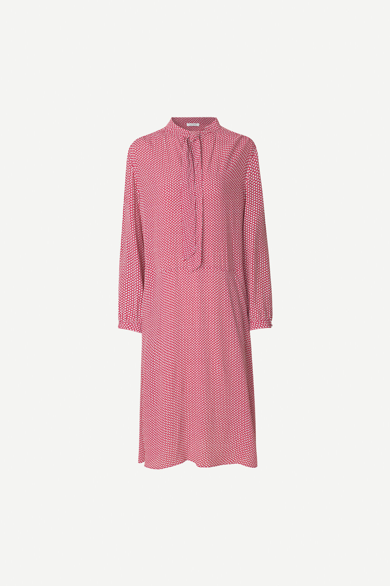 Merrit dress aop 10867
