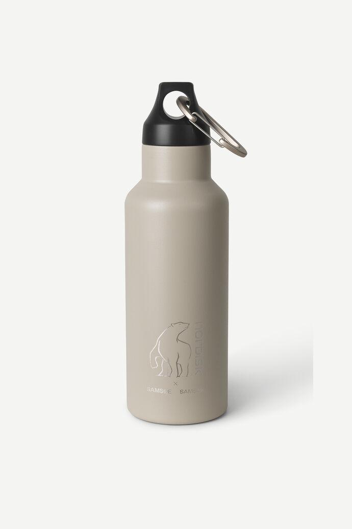 Nordisk Drinking Bottle 500ML