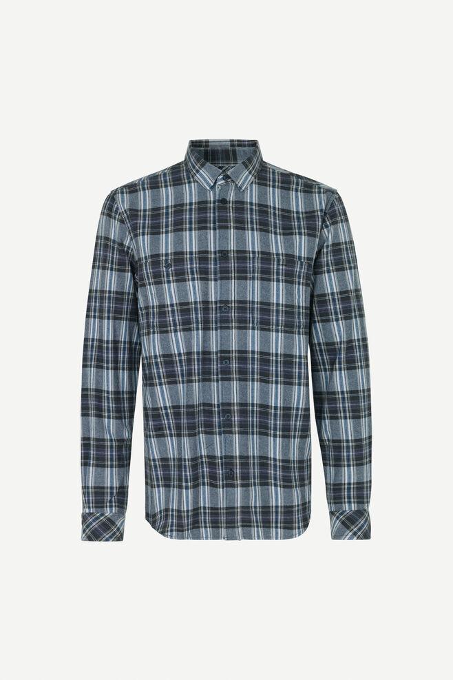 Liam NV shirt 11040