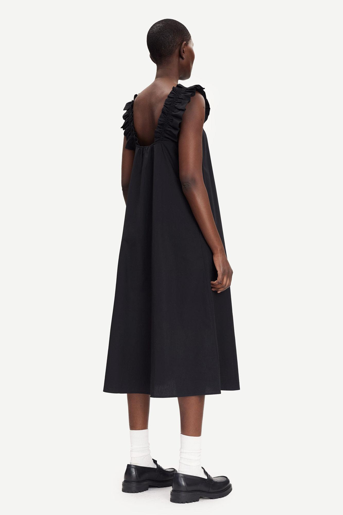 Gill dress 11466