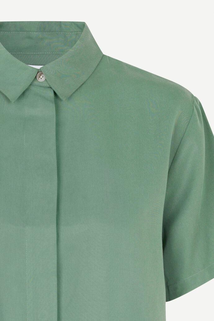 Mina ss shirt 14028 image number 6