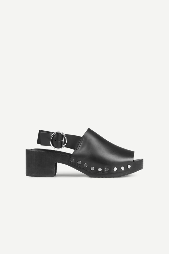 Cluetta sandal 11519