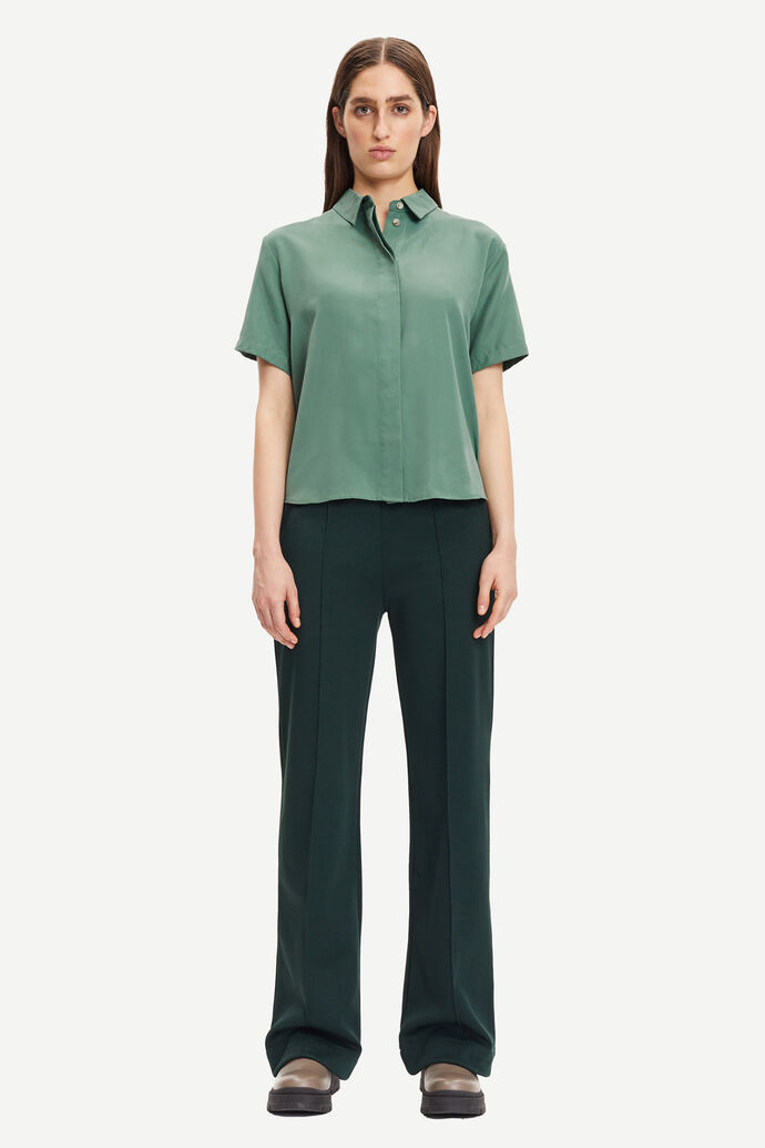 Alora trousers 14176 image number 0