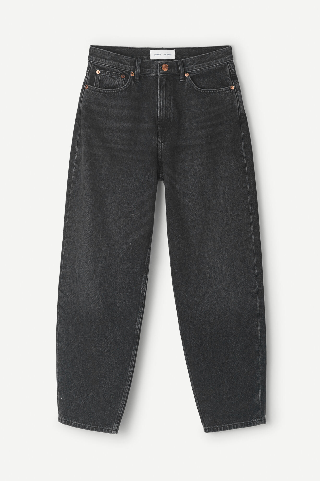 Elly jeans 13029