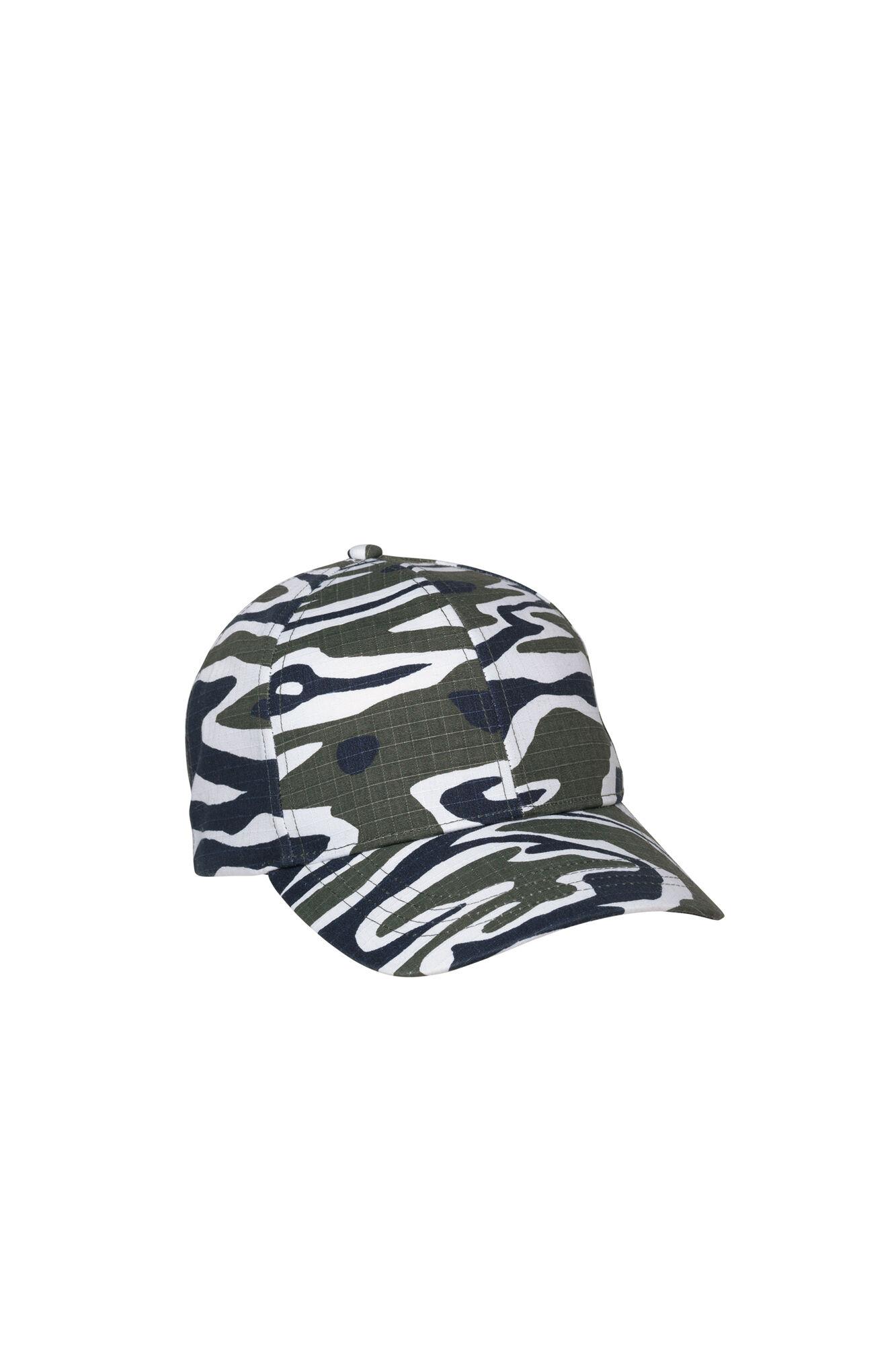 Weldon cap 9518, CAMO AOP