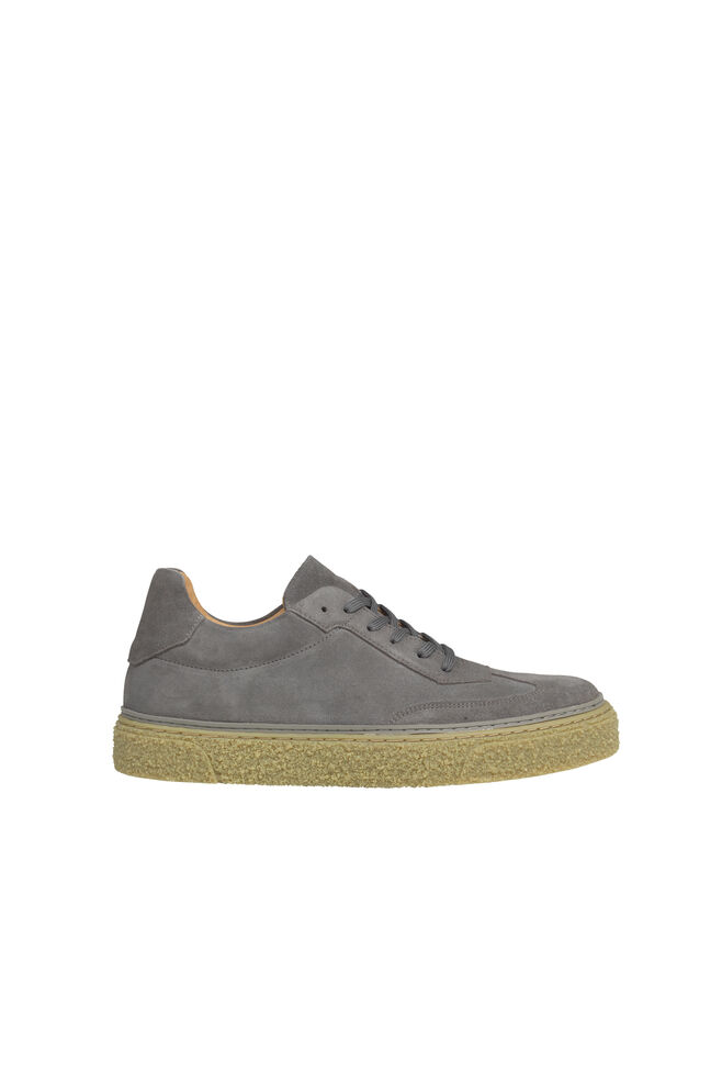 Fogo 6724, NATURAL GRAY