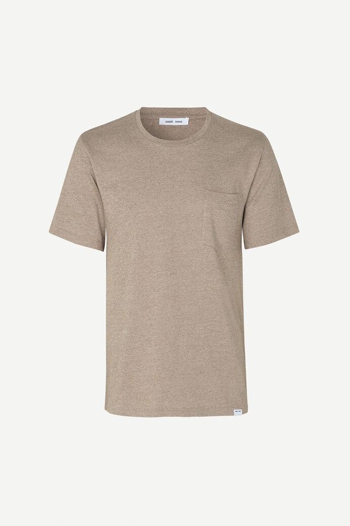 Carpo t-shirt mel 7888