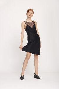 Cornelia s dress 9941