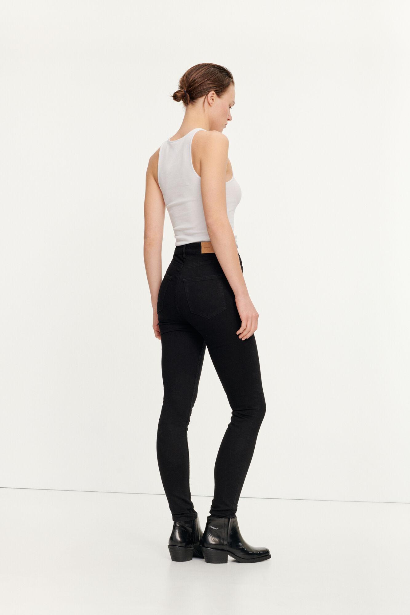 Alaya jeans 10232