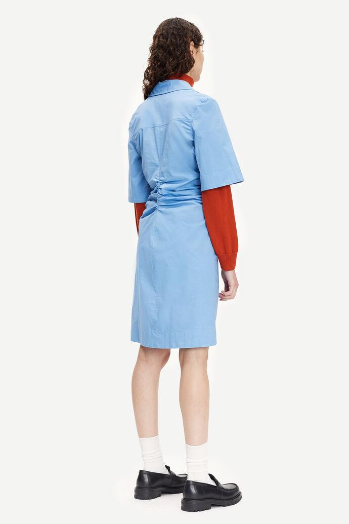 Dema dress 10783 image number 2