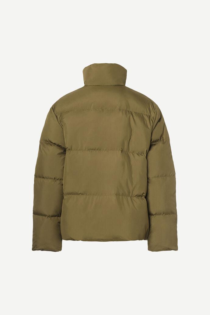 Lyra jacket 13180 image number 3