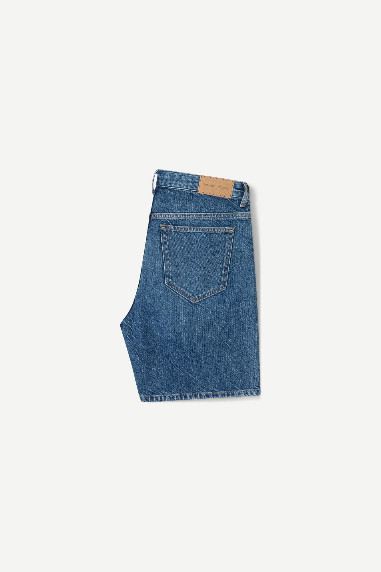 Rory shorts 14029