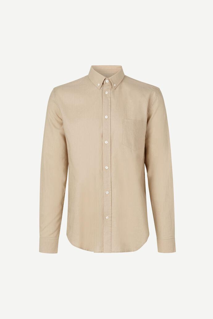 Liam BA shirt 6971, HUMUS