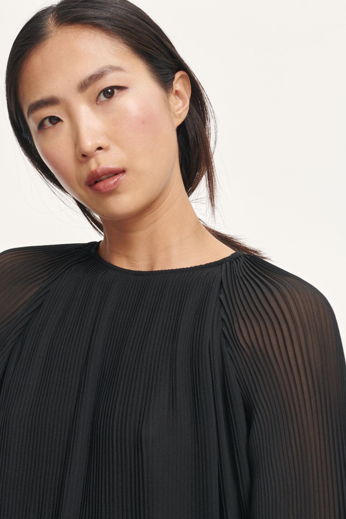 Elena dress 11185