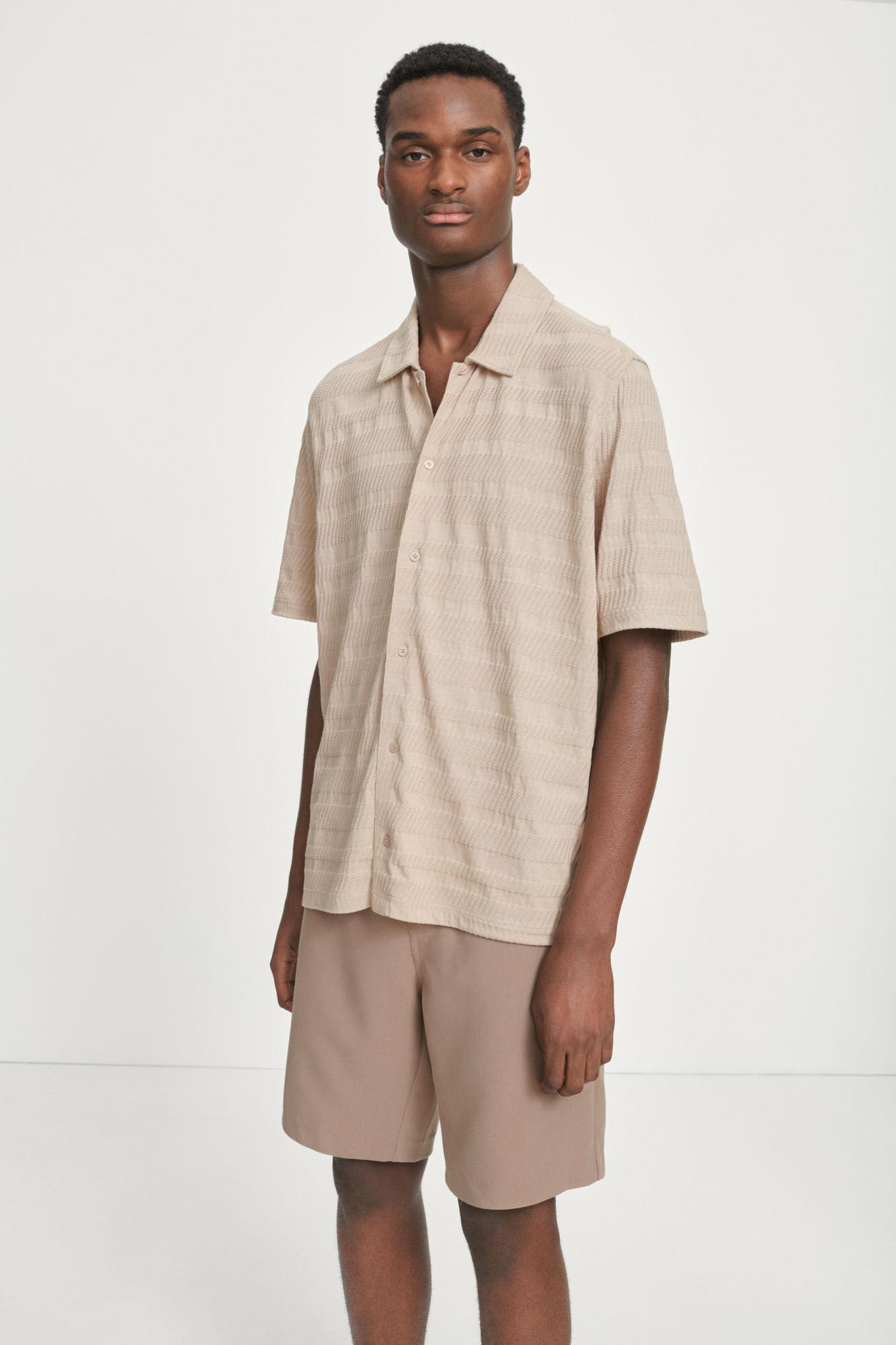 Samuel shirt 11714