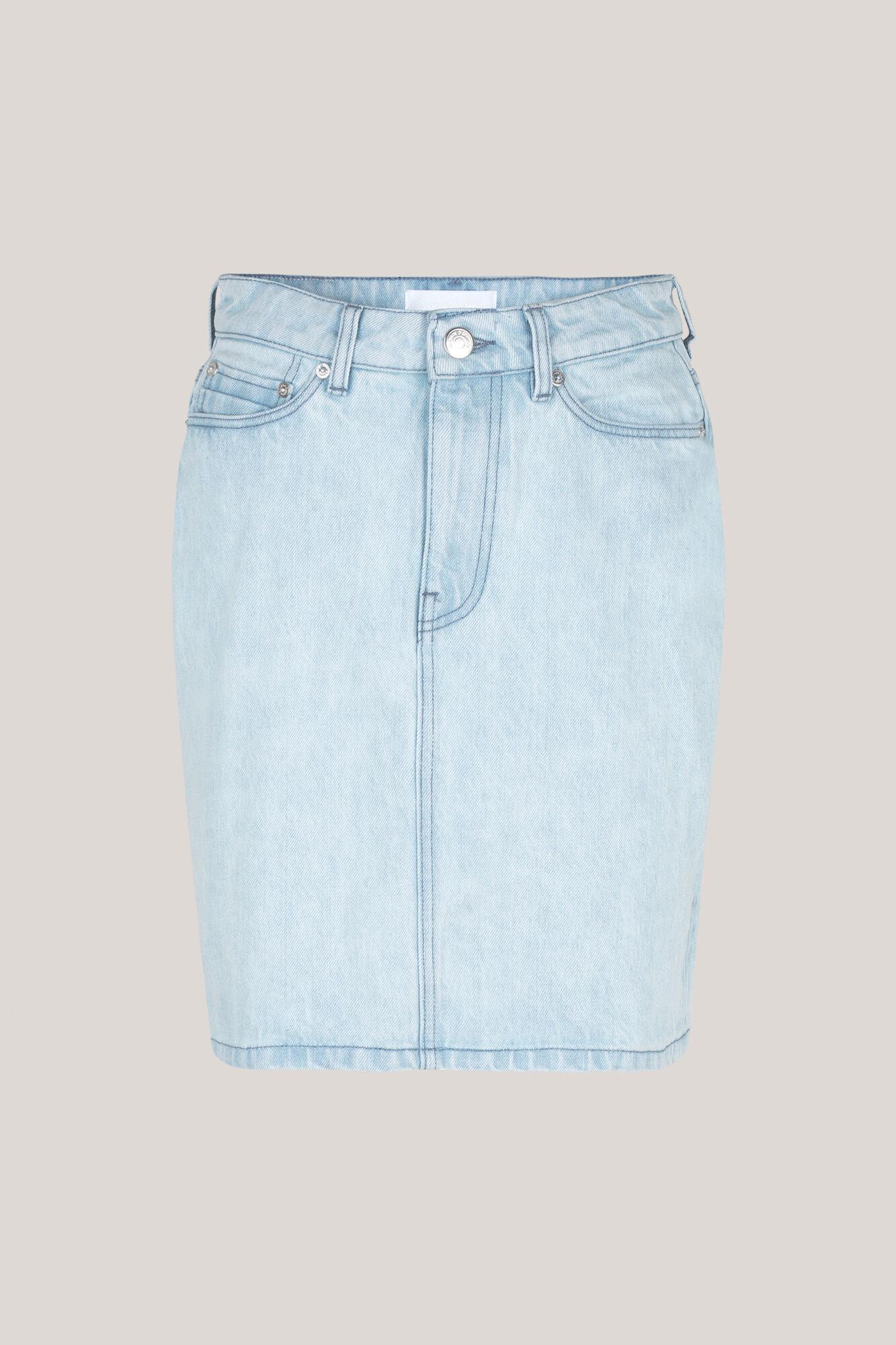 Skirts Samsøe Store amp; Shorts And Samsøe® Women's 1SApwTwn