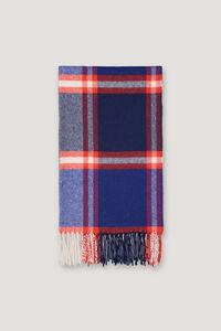 Bobby scarf 7713