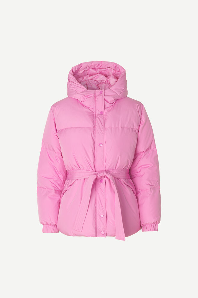 Asmine jacket 11109