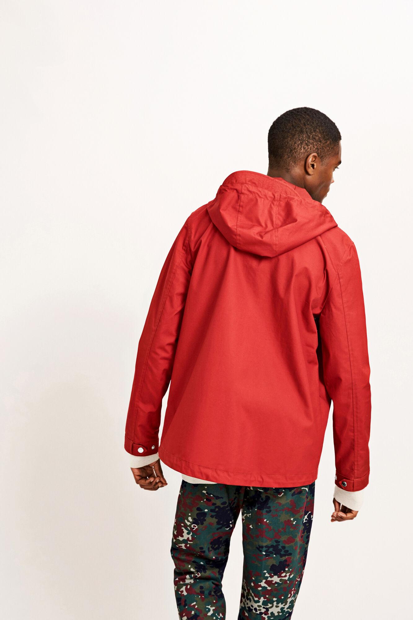 Dalgarno jacket 3955