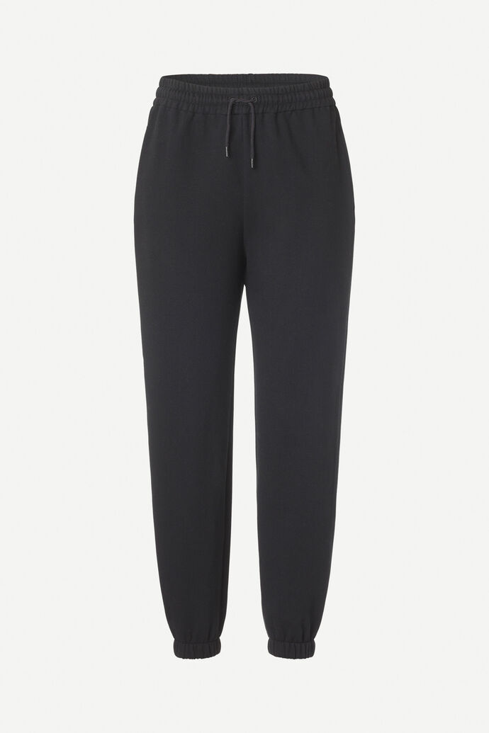 Carmen trousers 10902 image number 0