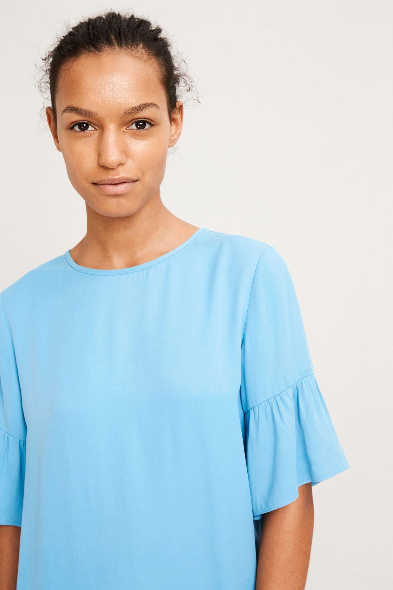 Fula ss dress 9941