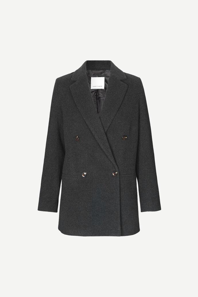 Tenna jacket 11104