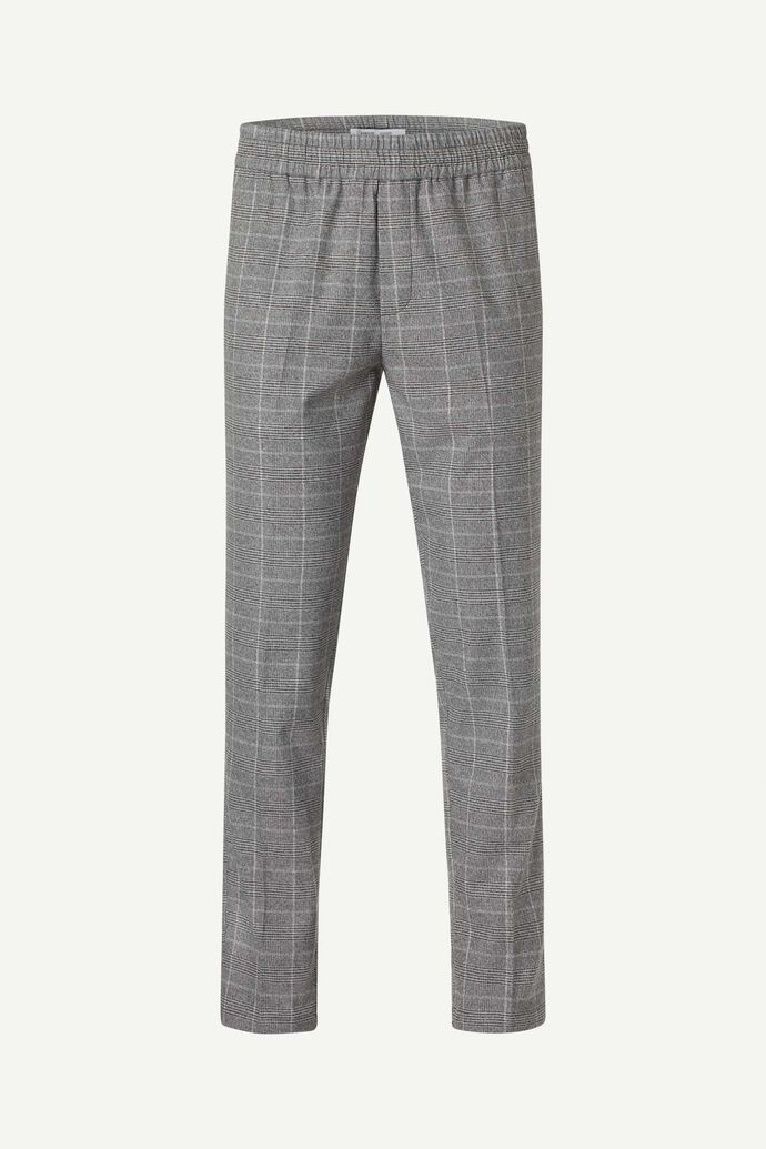 Smithy trousers 14092 image number 0