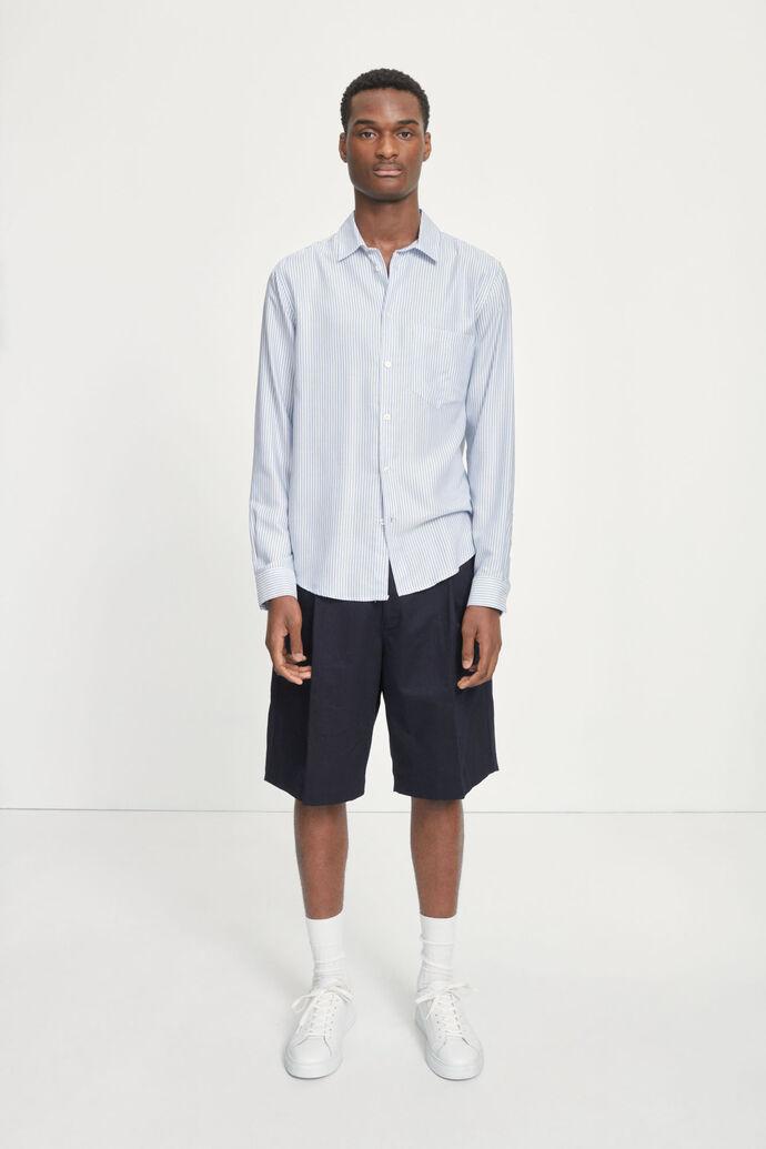 Liam NP shirt 14042
